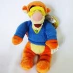 ตุ๊กตา Super Hero Tigger