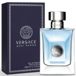 น้ำหอม Versace Pour Homme EDT for Men 100 ml