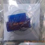 ELM327 mini OBD II (1ชิ้น)