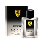 น้ำหอม Ferrari Black Shine for Men 125 ml
