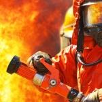จำหน่าย อุปกรณ์ดับเพลิง (Fire Protection)