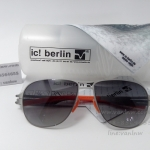 ic-berlin ella pearl 58-16