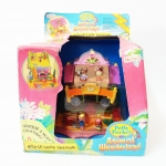 Polly Pocket:Animal Wonderland-Horse Shoe Saloon