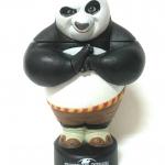 กระติกน้ำ Kung Fu Panda Universal Studios Singapore