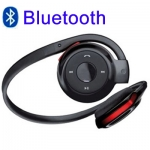 BH-503 Stereo Bluetooth Headset