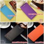 (012-009)เคสมือถือซัมซุงโน๊ต Note3 Neo เคสพลาสติก Flip Cover แทนฝาหลังเดิมมีให้เลือก 2 สไตล์
