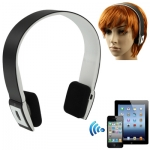 BH-02 Bluetooth V3.0 + EDR Bluetooth Headset