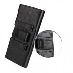 (478-008)เคสมือถือไอโฟน 4/4s Case iPhone เคสซองหนังหลากหลายรูปแบบสไตล์เหน็บเอว