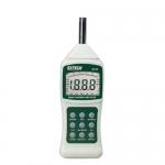 เครื่องวัดความดังของเสียง Extech รุ่น 407750 (SAFETY STORE,LEAK & SPILL PROTECTION)