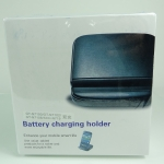 Sync Charger Adapter Note2