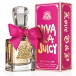 น้ำหอม Viva La Juicy Perfume by Juicy Couture EDP for Women 100 ml
