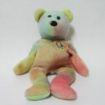 ตุ๊กตาหมี ยี่ห้อ ty-Peace