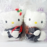 ตุ๊กตา Hello Kitty - School Uniform