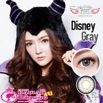 disney gray