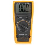 Digital Meter Inductance Capacitance