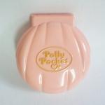 Polly Pocket : Nancy's wedding day