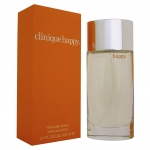 น้ำหอม Clinique Happy for Women EDP 100ml