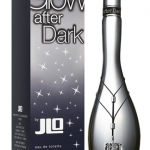น้ำหอม J Lo Glow After Dark for Women EDT 100ml