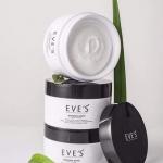 EVE's Booster White Body Cream อีฟ บูสเตอร์ ไวท์ ขนาด 100ml.