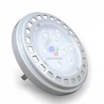 LED Downlight AR111 - ไฟฝังฝ่า