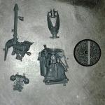 Darkangel Company Master DV single