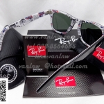 RB2140 wayfarer london 50มม