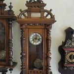 นาฬิกาgb แป้นสิงห์โต