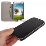 Case เคส Ka Lai Deng Enland สีดำ Samsung GALAXY S4 IV (i9500)