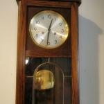 นาฬิกา2ลานfhsเยอรมัน รหัส281057wc6