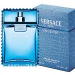 น้ำหอม Versace Man Eau Fraiche EDT 100 ml