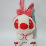 ตุ๊กตา Angel จากเรื่อง Lilo & Stitch