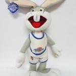 ตุ๊กตา Bugs Bunny - Tune Squad Space Jam