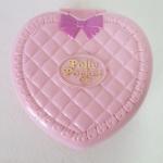 Polly Pocket : Perfect Playroom