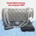 กระเป๋า Chanel Classic bag