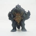 Gamera Soft Vinyl Bandai 1998
