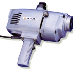 TC-25 Heavy-Duty Electric drill / สว่านไฟฟ้าขนาด 1″ (25 mm)