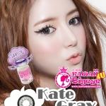 Kate Gray Eff.17-18