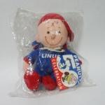 ตุ๊กตา Linus