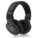 หูฟัง High Performance Professional On-Ear with Control Talk (Mic) (Black)