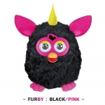 Furby Pink/Black พร้อมส่ง