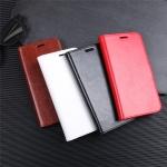 (674-012)เคสมือถือ Case Huawei Nova 2i/Mate10Lite เคสนิ่มสไตล์สมุดเปิดข้างมีช่องเสียบบัตร
