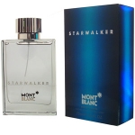 น้ำหอม Mont Blanc Starwalker Men EDT 75 ml