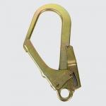 ตะขอใหญ่ เหล็กอัลลอยด์ รุ่น AS131 (Scaffold Hook)