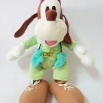 ตุ๊กตา Goofy ของ SEGA ปี 2003