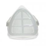 หน้ากากกรองฝุ่นละออง ชนิดฟองน้ำ รุ่น FM-302 (Mask)