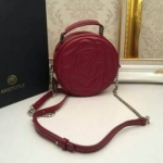 Aristotle Rose Bag Premium Grad