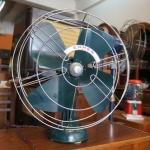 พัดลม erress table fan (  philips ) รหัส19357tf