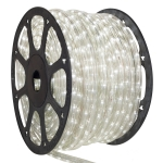 LED Rope light - ไฟสายยาง