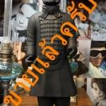รูปปั้นทหารจิ๋นซี#2 รหัส5357st