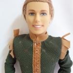 ตุ๊กตาบาร์บี้(Barbie) Ken
